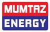 Mumtaz Energy Sdn. Bhd. Logo